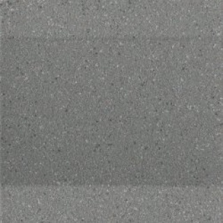 80020VR015015.jpg
