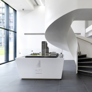Alto-Appartments-Wembley-NW06-London-03.jpg