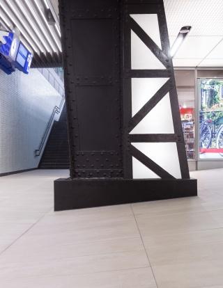 Centraal-Station-Amsterdam-03.jpg