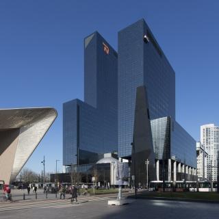 Delftse-Poort-Rotterdam-09.jpg
