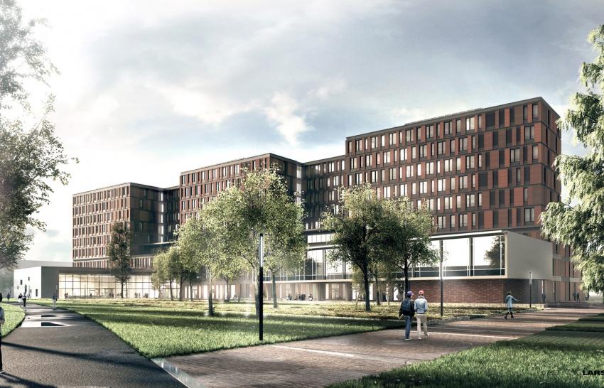 Frankfurt-School-of-Finance-Management-02.jpg