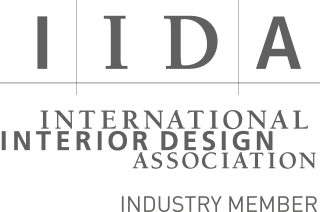 IIDA-Industry-Member-logo.png