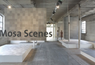 Design studio maastricht contact mosa tegels for Raumgestaltung theorie