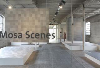 Mosa-Design-Studio-Maastricht-03.jpg