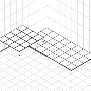 Mosa-Panel-renovatiestap-15.jpg