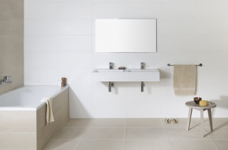 Mosa-residential-series-06.jpg