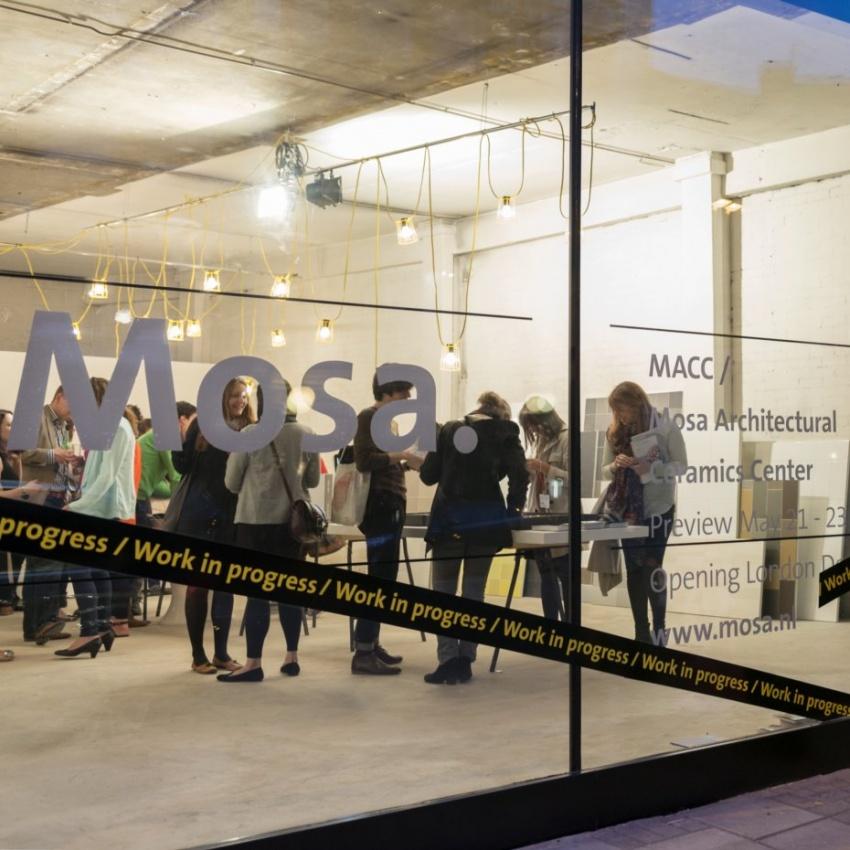 Mosa-showroom-Londen-01.jpg