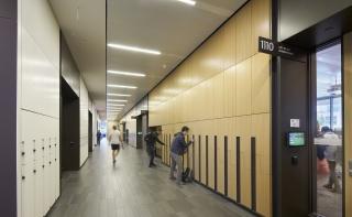 Northwestern-University-Kellogg-School-of-Management-Evanston-07.jpg