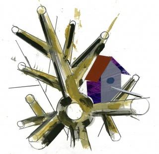 Notes-Cyprian Koscielniak-illustration-02.jpg