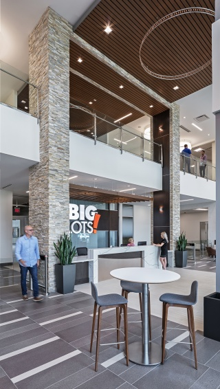 Ohio-Based-Retail-Headquarters-Columbus-04.jpg