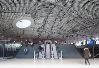Stationshal-Delft-03.jpg