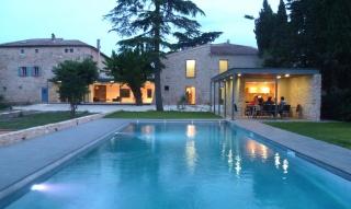 Villa-Baron-07.jpg