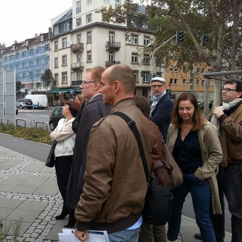 green-city-tour-1-report-01.jpg
