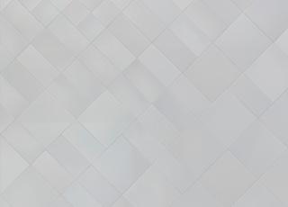murals-fuse-serie-10.jpg