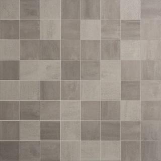 patroon-Mosa-Scenes-M615AV.jpg