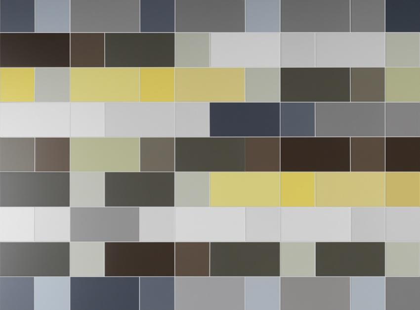 pattern-PM459.jpg