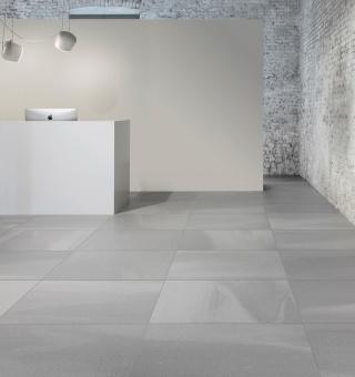 solids-serie-vloer.jpg