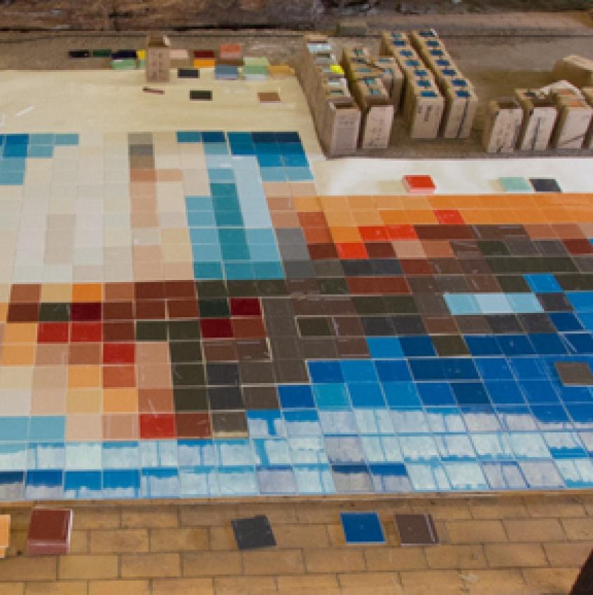 zwembad-Meekenesch-Lichtenvoorde-05.jpg