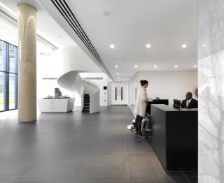 Alto-Appartments-Wembley-NW06-London-02.jpg