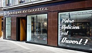La-Fabrique-des-Lunettes-Paris-02.jpg