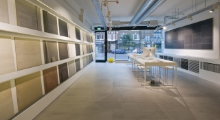 Mosa-Design-Studio-London-02.jpg