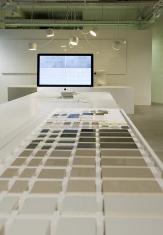 Mosa-Design-Studio-London-03.jpg