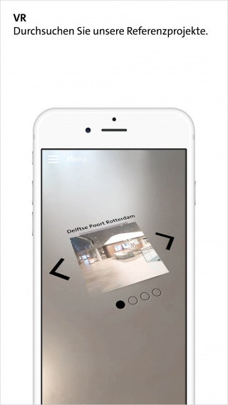 Mosa-Viewer-4DE.jpg