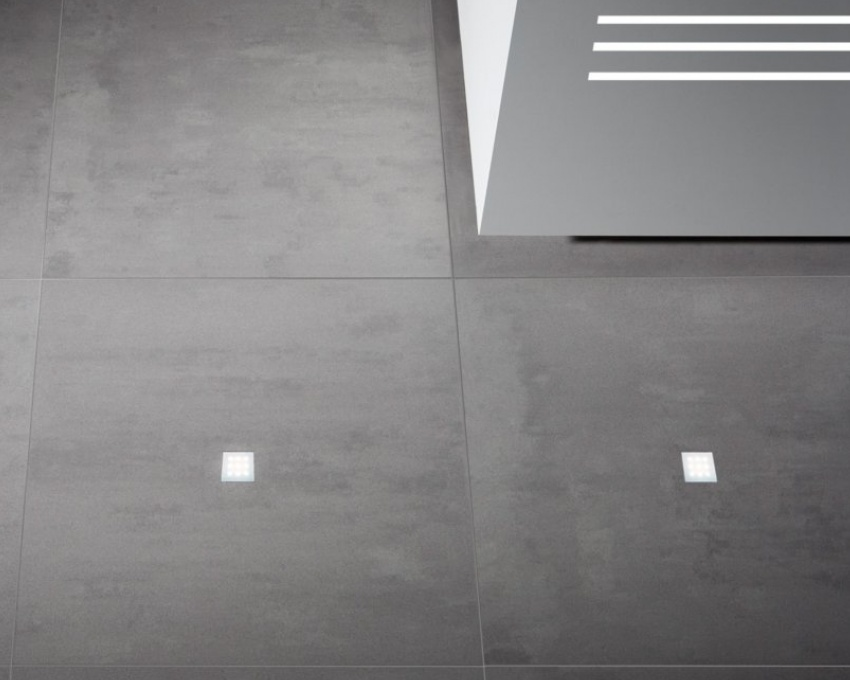 Terra-LED-flooring-solutions.jpg