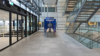 Verheylaan-10-UMC-Maastricht-03.jpg