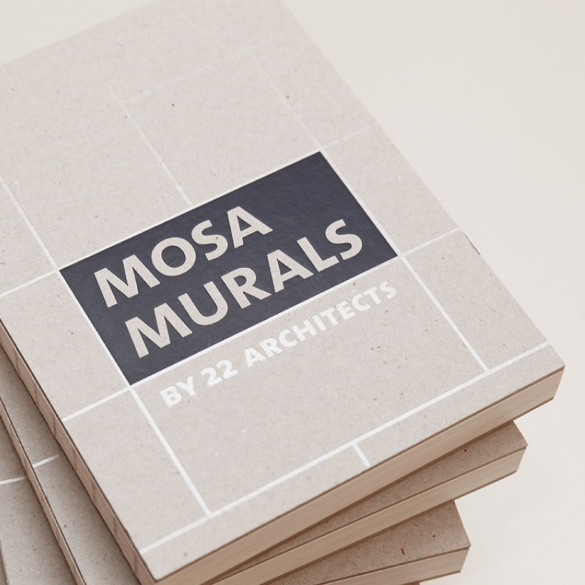 ait-mosa-murals-02.jpg
