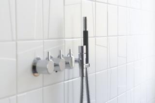 badkamer-Prins-Egmond-aan-Zee-05.jpg