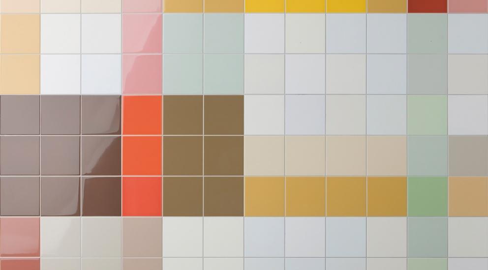 Mosa Tegels Kopen : Colors u e mosa tegels