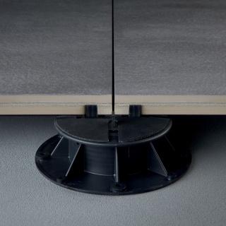 exterior-flooring-poot.jpg