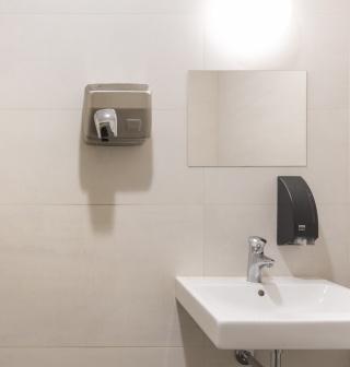 flush-02.jpg