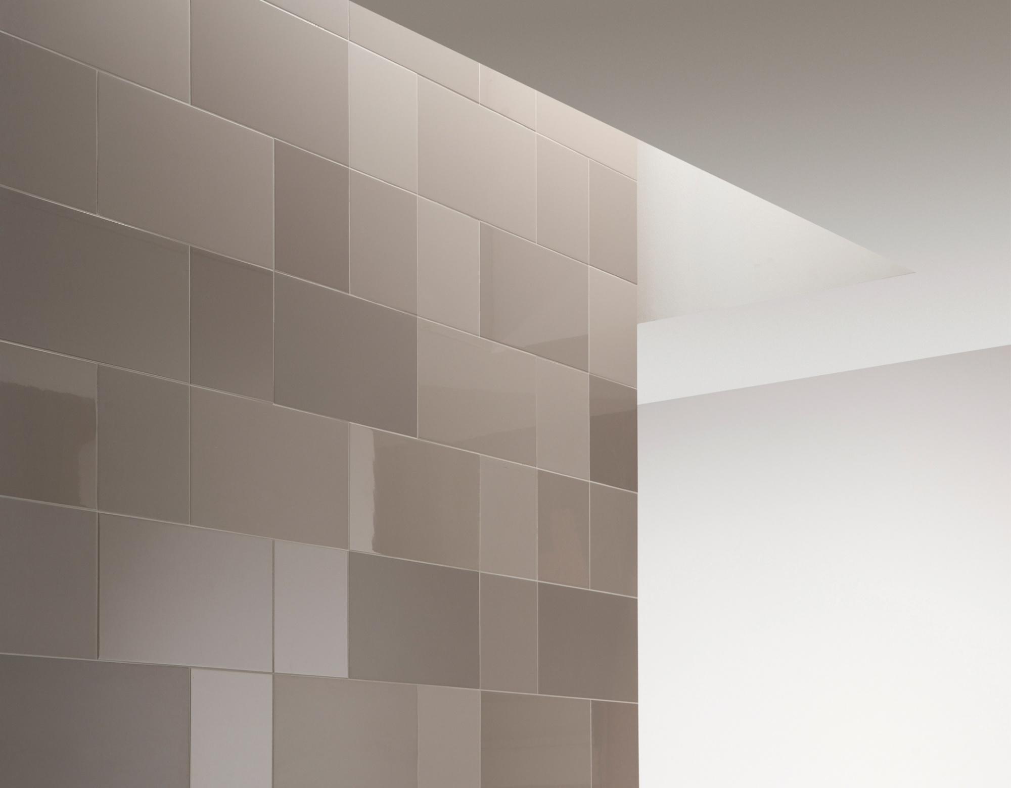 Mosa Tegels 15x15 : Murals blend u e mosa tegels