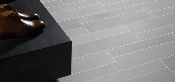 terra-tones-serie-vloer.jpg