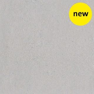 3504_CR090090-new.jpg