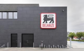 AD-Delhaize-sGravenwezel-08.jpg
