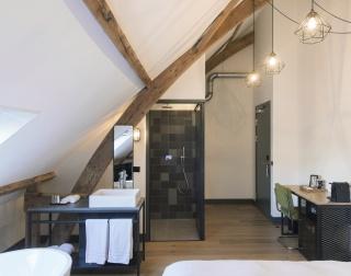 Boutiek-Hotel-dOude-Morsch-Leiden-01.jpg