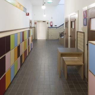 Montessorischool-Maastricht-08.jpg