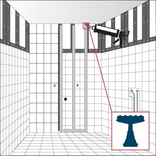 Mosa-Panel-renovatiestap-12.jpg