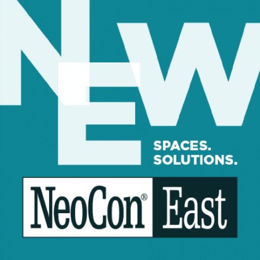 NeoCon-East-2014-logo.jpg