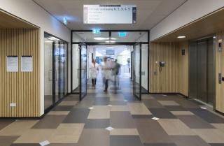 Reinier-de-Graaf-ziekenhuis-Delft-05.jpg