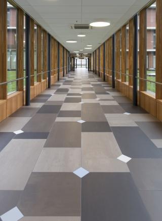 Reinier-de-Graaf-ziekenhuis-Delft-06.jpg