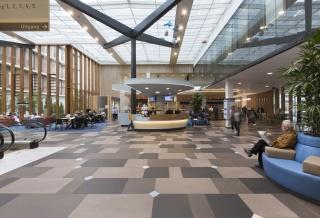 Reinier-de-Graaf-ziekenhuis-Delft-07.jpg