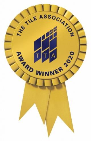 TTA-Awards-2020-Winner.jpg