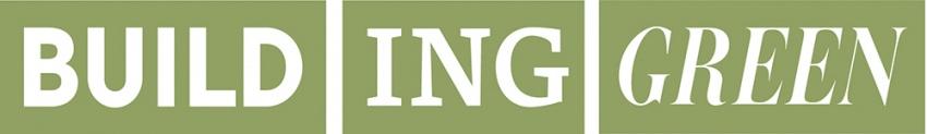 building-green-logo.jpg