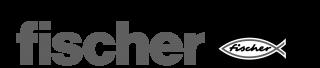 fischer-logo.png