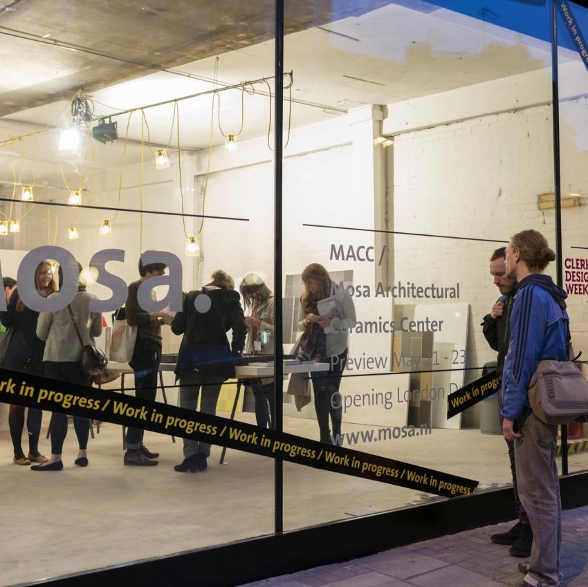 grand-opening-mosa-flagship-showroom-london-01.jpg