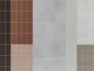 murals-serie-23.jpg